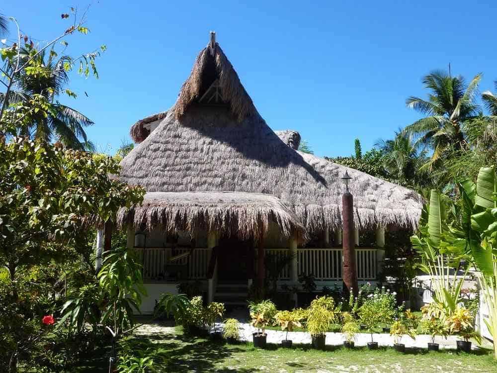 aabana malapascua