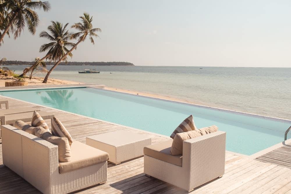Dónde dormir en Siargao: los mejores hoteles y resorts de la isla