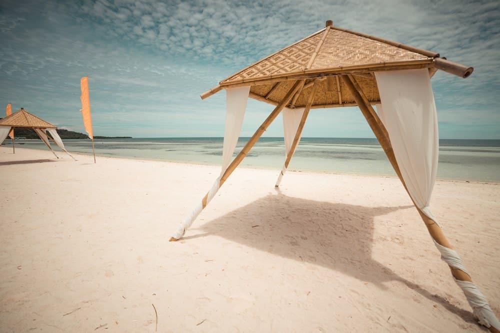 Qué hacer en Bohol: 10 planazos para tu viaje a Filipinas