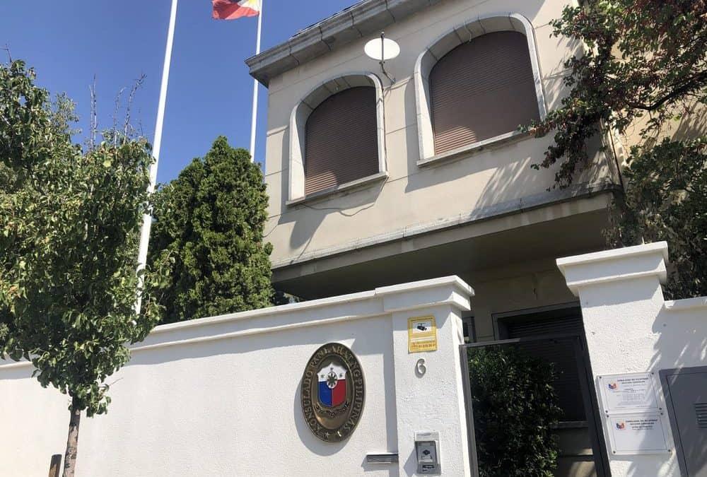 Visado para Filipinas – Guía actualizada