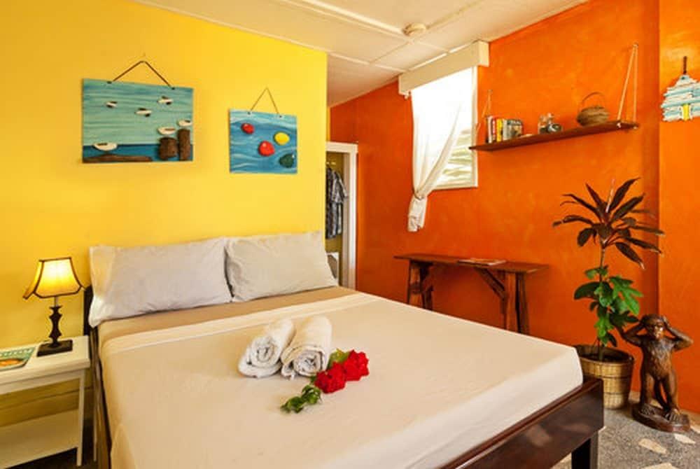 Kurma resort en Camiguín