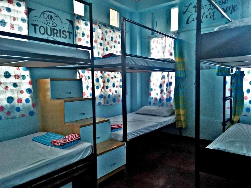 Casa Isabel Hostel Bantayan