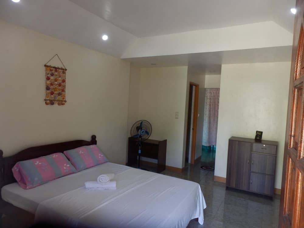 Sunshine Bantayan Resort