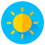el tiempo en Filipinas