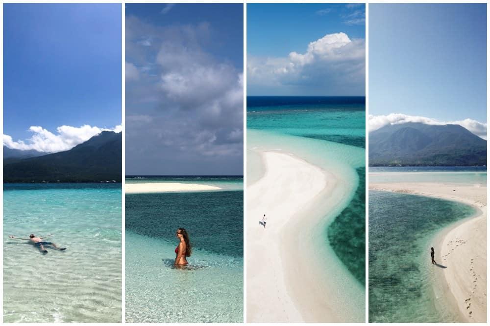 white island mejores playas filipinas
