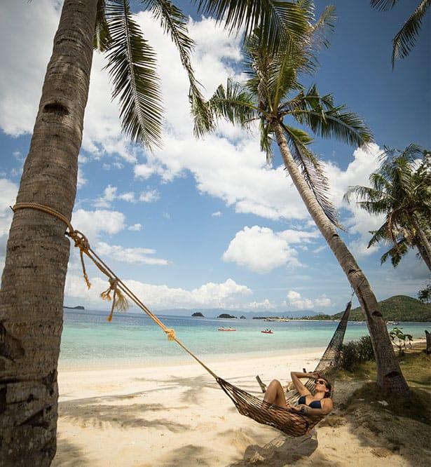 consejos para viajar a Filipinas