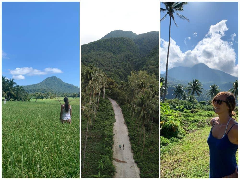 paisajes que ver en camiguin