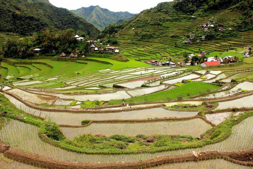 itinerario-viaje-filipinas-10-dias-1