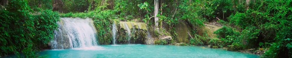 Asesoría de viaje a Filipinas