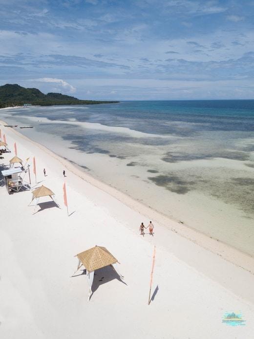 Qué ver en Anda Bohol