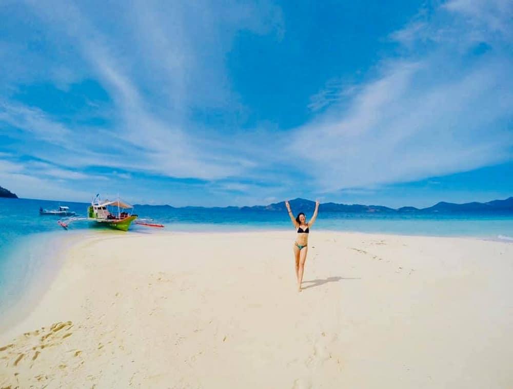 Viaje por Filipinas 13 días: Escapade Tour Coron