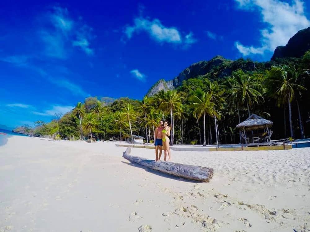 Itinerario viaje 13 días en filipinas: 7 Commandos El Nido