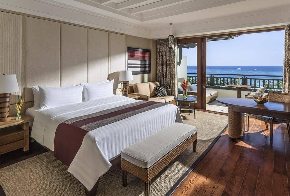 Dormir en Filipinas: Guía de alojamiento y hoteles en Filipinas