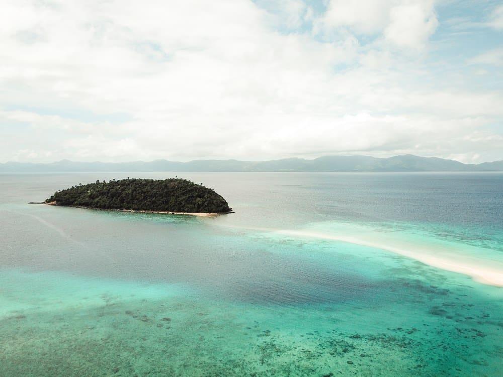 viajar a filipinas en agosto romblon