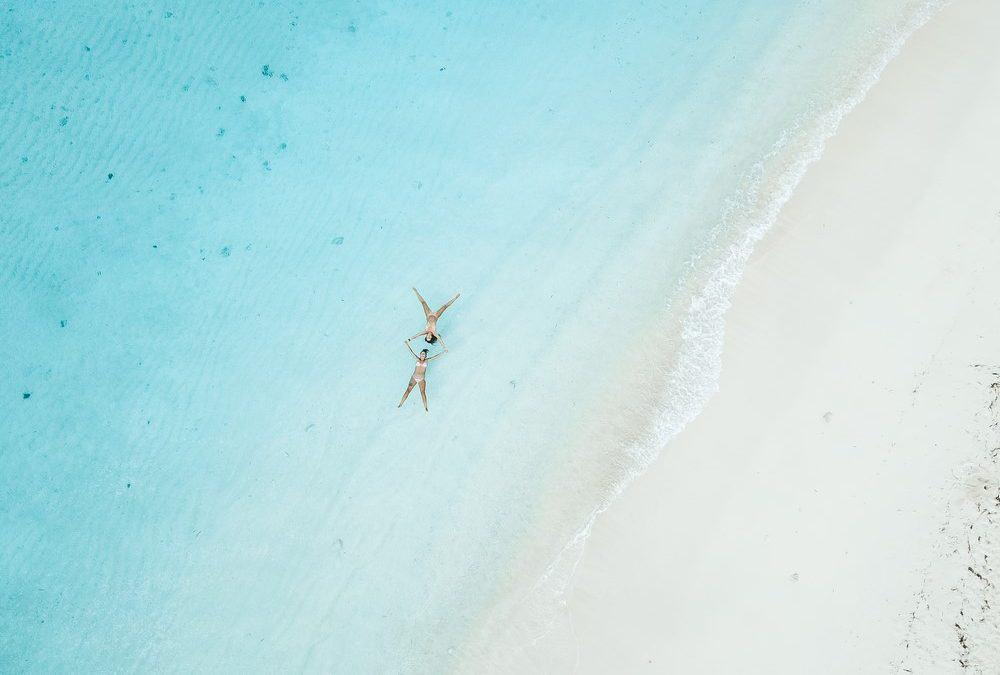 Island hopping en Siargao: la guía definitiva