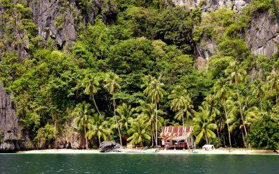 Qué ver en Palawan: guía para viajar a una de las joyas de Filipinas