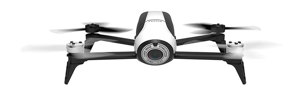 qué drone calidad precio comprar