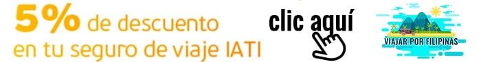 descuento en seguro médico internacional