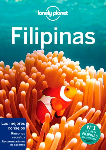 Grupo de Facebook sobre Filipinas