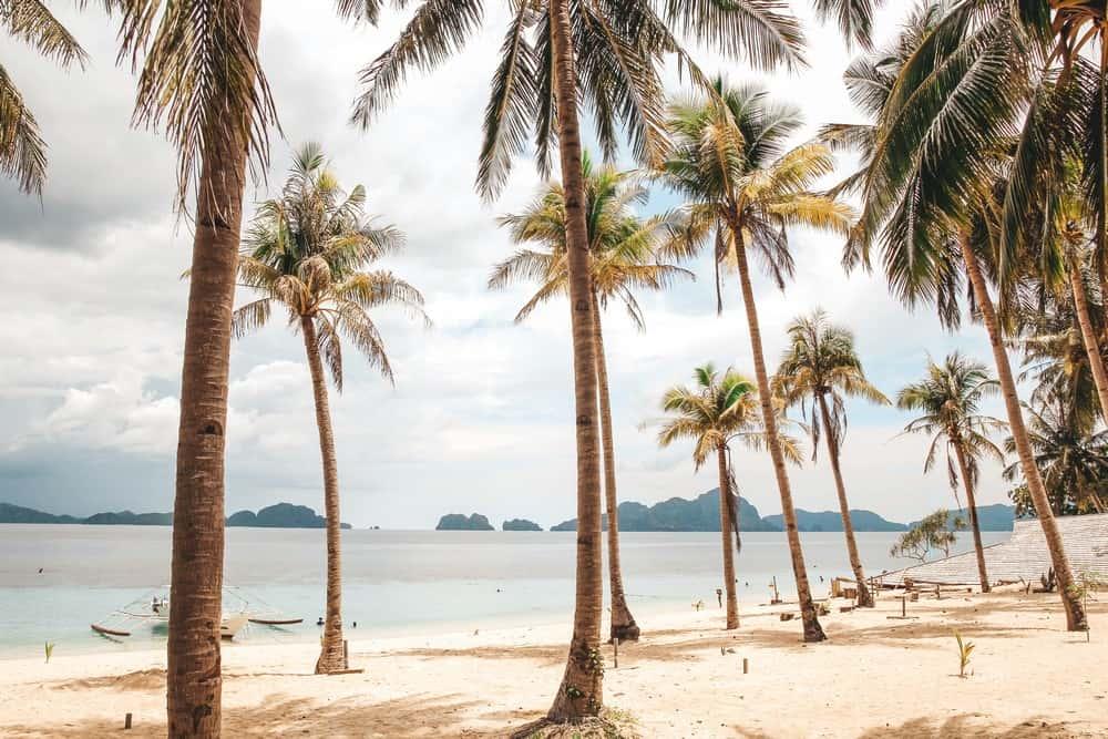 consejos viajar por filipinas