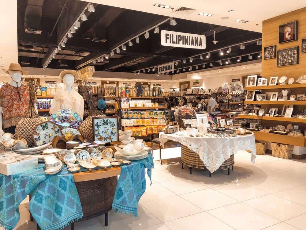 cuánto cuesta comprar filipinas
