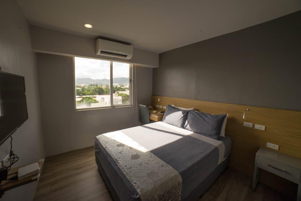 Dormir en Cebu: mejores hoteles y zonas