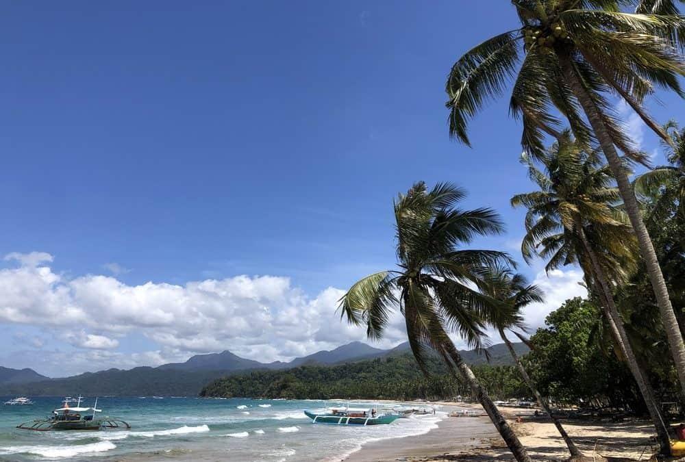 Qué ver y qué hacer en Sabang: el Río Subterráneo y mucho más
