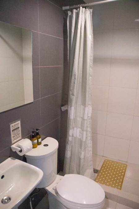 hotel calidad precio Coron