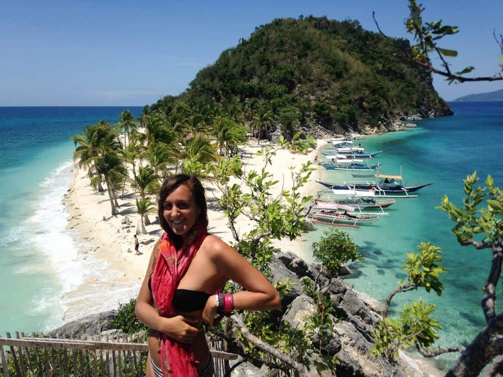 islas de gigantes filipinas