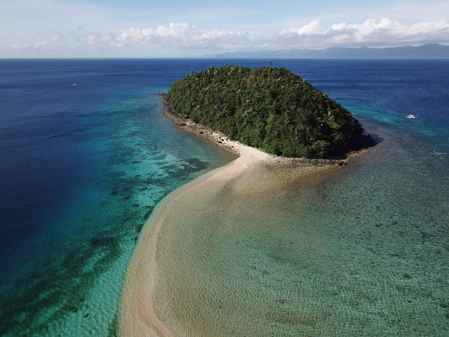 Romblon, Filipinas