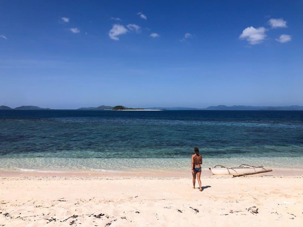 islas que visitar desde concepcion