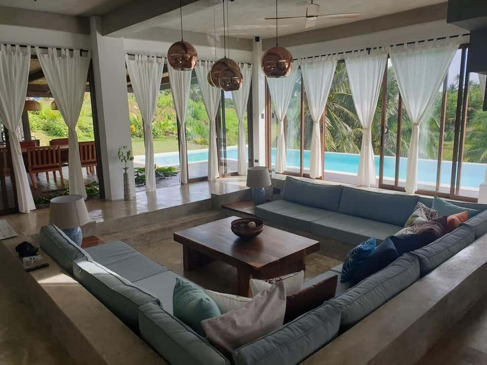 Villa en Siargao Mango Tree