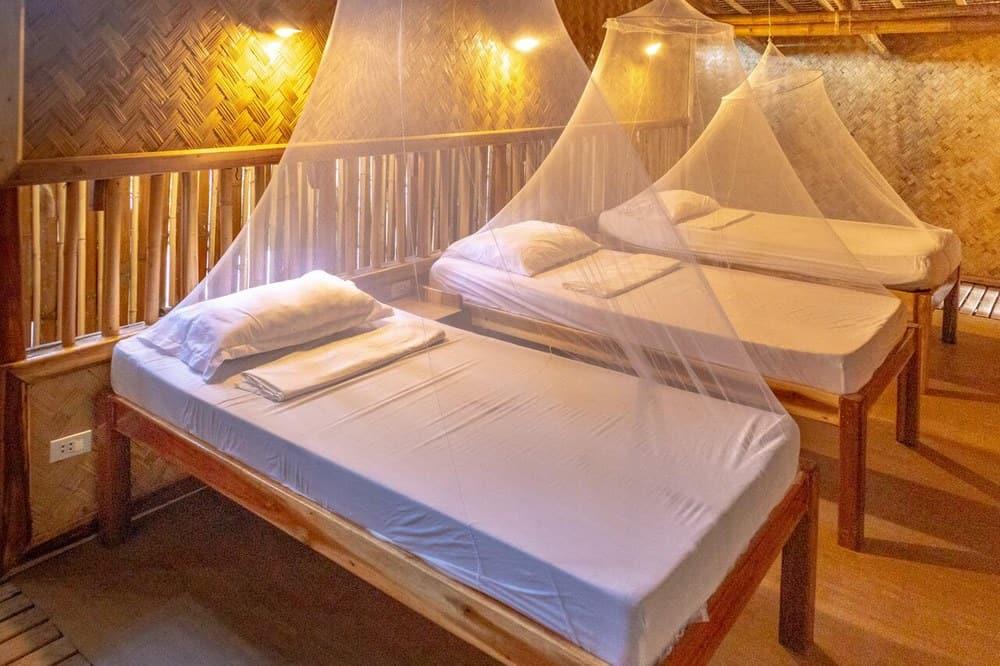 camas dormitorios where 2 next