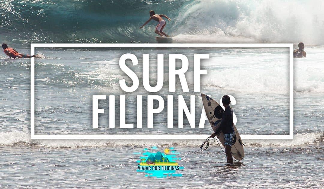 surf-filipinas-4