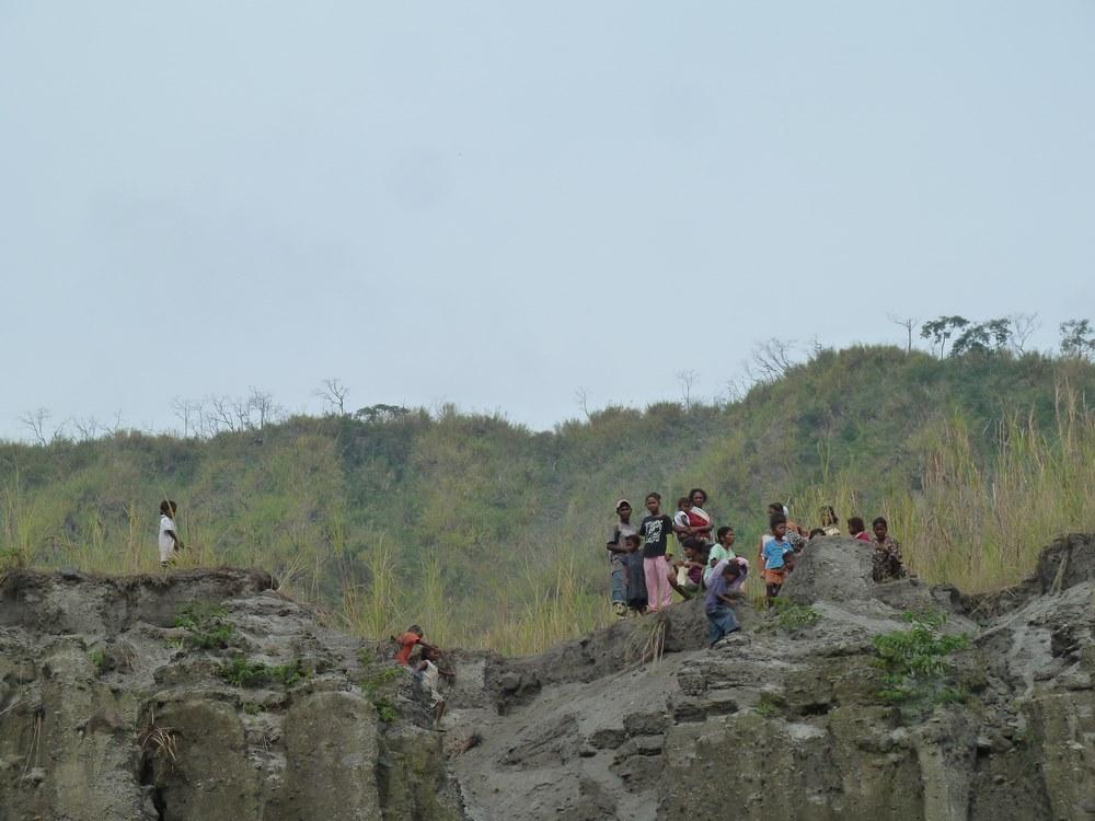 tribus aetas filipinas