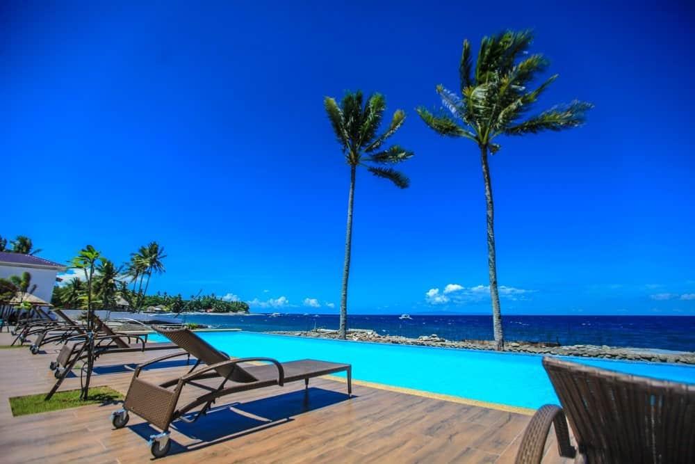 Allura Resort Dumaguete