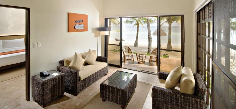 bungalows south palms resort