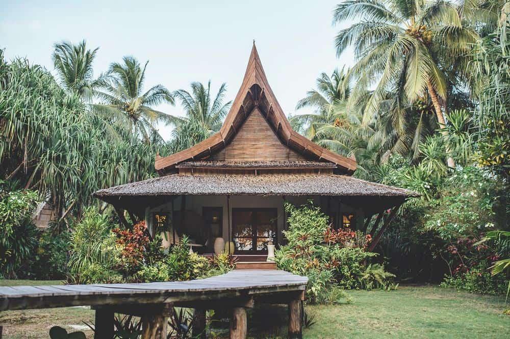 mejores hoteles luna miel filipinas