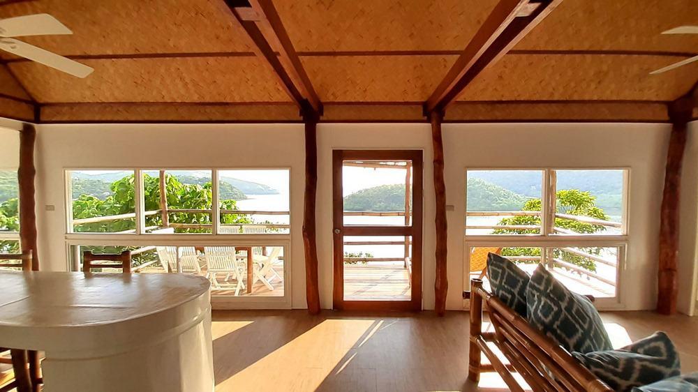 habitación familiar marina del sol resort