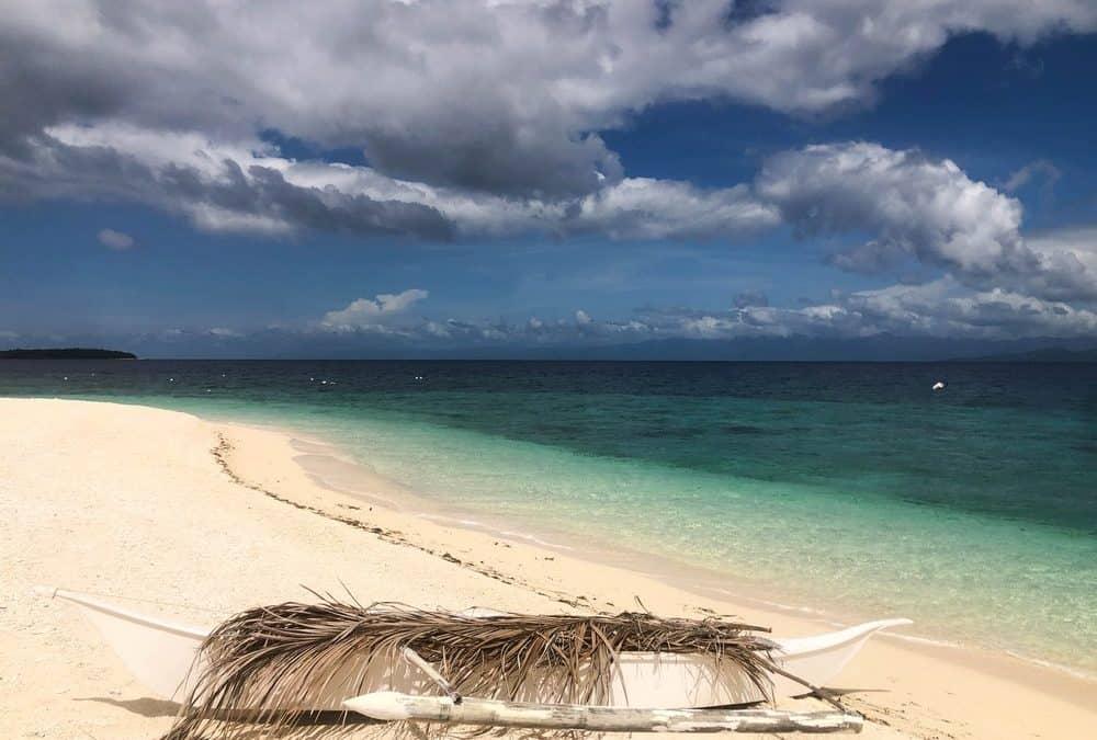 Viajar a Filipinas en septiembre, ¿cómo es?