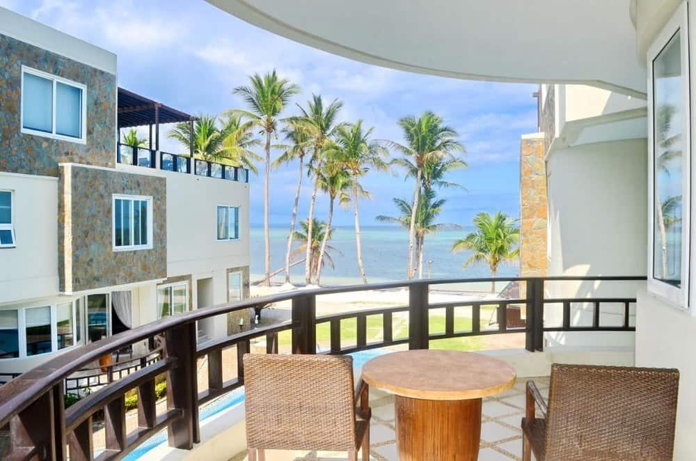 7Stones Resort Boracay